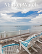 William Pitt and Julia B. Fee Sotheby's International Realty Releases Second Quarter 2015 Market Report