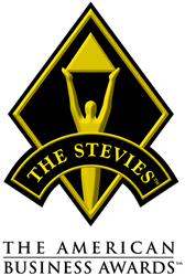 3 Stevie Awards for Bayshore Solutions Websites