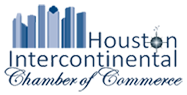Houston Intercontinental Chamber of Commerce