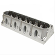 Trick Flow GenX 215 Cylinder Head for GM LS1 and LS2