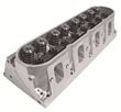 Trick Flow GenX Cylinder Head for GM LS7