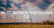 McClintock Distilling to Open in Downtown Frederick