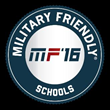 2016 Military Friendly ® Schools Survey Now Open: Now in its Seventh Year, Survey Assessment Helps Colleges Evaluate Programs and Improve Veterans' Success