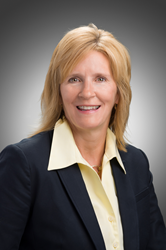 Diane E. Moore, VP of Human Resources -- Anaren, Inc.