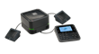 Revolabs Partners with VoIP Supply to Provide Conferencing Solutions, Announces Availability of New FLX UC 1500 VoIP and USB Conference Phone