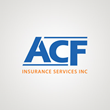 ACF Insurance Services Inc Introduces Redesigned Website