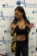 Avianne Jewelers Attends 2015 BET Experience
