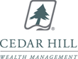 Cedar Hill Associates Named to 2015 Financial Times 300 Registered Investment Advisors (RIA's)