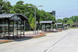 Connecticut BRT Speeds Up With Duo-Gard Shelters