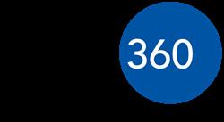 New Company Logo