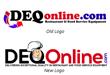 Leading Online Restaurant Equipment & Food Service Supplier Rebrands