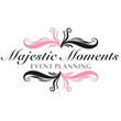 Majestic Moments Event Planning