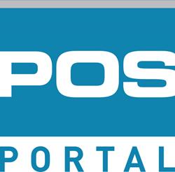 POS Portal