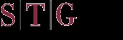 Naperville Family Law Firm Sullivan Taylor & Gumina, P.C.