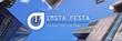SAE Chicago to Host Music Technology Event IMSTA FESTA 2015