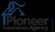 Pioneer Insurance Agency