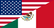 LANCO, LLC Is Created to Help 100,000 Mexican Students Who Are Looking for a U.S. College