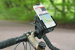Bike Phone Mounts