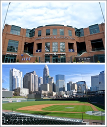 Hot-dip galvanizing, zinc coating, rust proofing, corrosion prevention, stadium construction, steel fabrication
