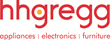 hhgregg Improves the Online Customer Experience with UserReplay