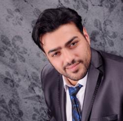 Arian Eghbali credit Repair specialist