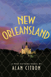 Hollywood Turns New Orleans into the World's Largest Theme Park