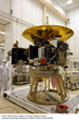 DUNMORE MLI Films and Polyimide Tapes Protect New Horizons on its Long, Cold Journey to Pluto