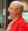 Wayne Van Sluys Recognized as Oracle ACE Associate