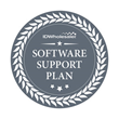 ID Wholesaler Announces New Software Support Plans