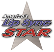 America's Lip Sync Star National Search