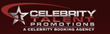 Leading Celebrity Booking Agency, Celebrity Talent Promotions, Launches Scholarship And Internship Opportunity For College Students Nationwide
