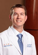 Anthony P. Berg, MD | Spine Pain Anesthesiologist