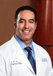 Michael D. Garcia, M.D. | Physiatrist, specializing in acute spine pain