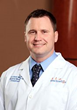 Cortland K. Miller, M.D. | Physiatrist, specializing in acute spine pain and diagnostics