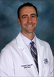 The Advisory Board of World Patent Marketing Welcomes Dr. Christopher R. Seaver of Holy Cross Hospital and University of Miami