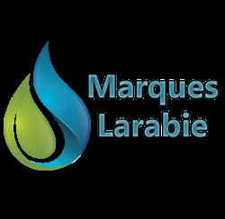 Marques Larabie