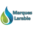 Marques Larabie Water Resources Expert Highlights Top 3 Ways to Save Water at Home