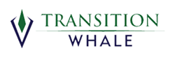 Transition Whale Oversees Texas Dental Practice Acquisition