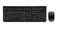 precision keyboard, keyboard, mouse, office keyboard, desktop computer keyboard, computer keyboard, quiet keyboard