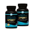 Nordic Naturals® Adds Probiotic, CoQ10 Ubiquinol to 'Certified for Sport' Line