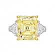 Recent Article on Gold Imports Demonstrates the Booming US Appetite for Fine Jewelry, Says Diamond Forever Jewelry