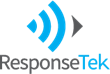 ResponseTek and Nielsen Expand Global Alliance into USA for Powerhouse Customer Experience Solution to Drive Business Transformation