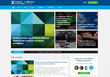 Experts Exchange Launches VMware Community