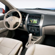 Chinavasion Reports on the Growing Trend in Android Car Stereos from China