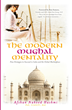 """Author Dr. Afshan Hashmi Has Released A New Book Titled """"The Modern Mughal Mentality"""""""