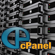 BestVPS.us Announces the Award of Best cPanel VPS Hosting 2015