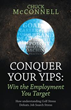 New Book Offers Golf Analogies for Job Search Help