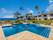 Kauai Resorts at Poipu Beach