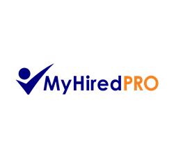 Hire a Local PRO and Get Things Done at MyHIredPRO.com!