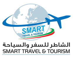 Smart Travel & Toursim